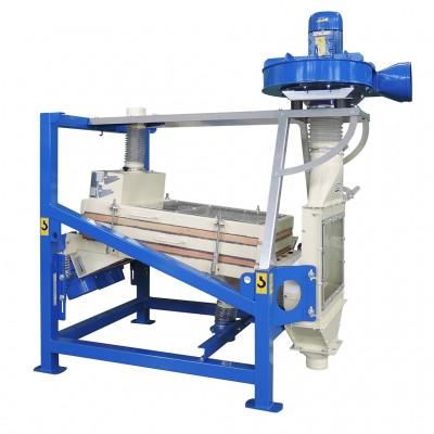 JCC. JK-machinery