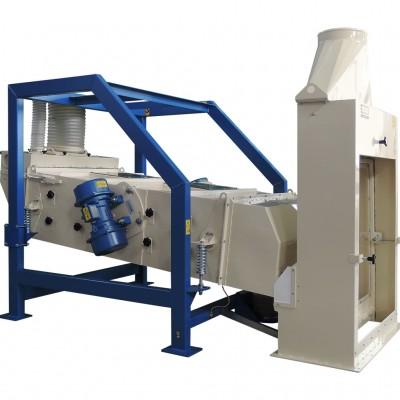 JCM. JK-machinery