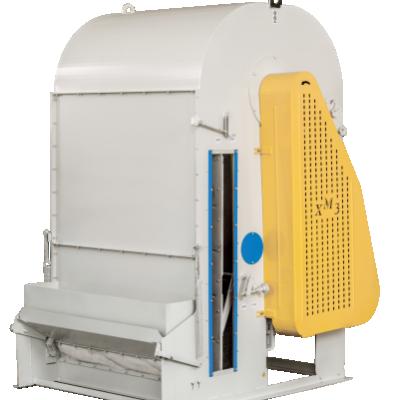 Aspirācijas kamera BSH-100.20
